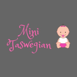 Girls Mini Taswegian