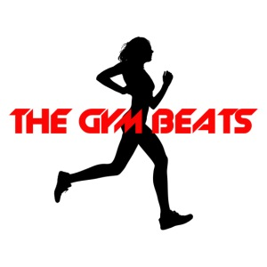THE GYM BEATS - Music for Sports