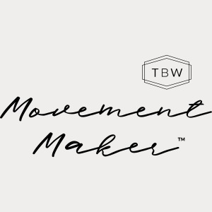 Movement Maker