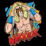 Warrior '96