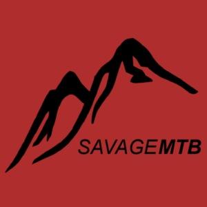 Savage MTB original