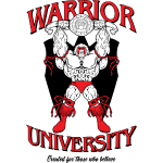 Warrior University