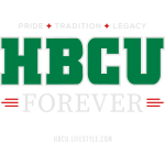 HBCU Forever