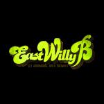 EW_3DLogo.png