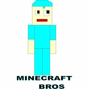 minecraftbros logo9