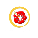 BDD-Reverse.png