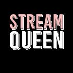 Do you live to livestream?