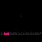 FRENCH BULLDOG - PUPPY - LOVE