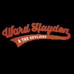 Ward Hayden Outliers Logo