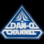The Dan-O Channel StarTr