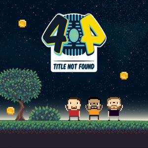 Logo and avatars