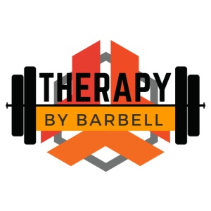 Therapy Logo Transparent