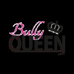 Bully Queen