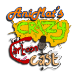 AniMat's Crazy Cartoon Cast