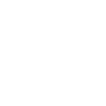 JagotiClubWhiteLogoShirt