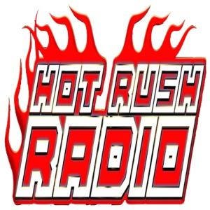 worlds #1 radio station net work