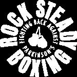 RSB Round Logo
