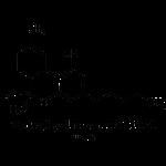 THC Molecule Tetrahydrocannabinol  ©WhiteTigerLLC.
