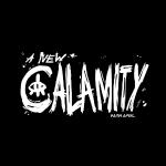 A New Calamity Logo