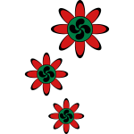 Fleur Basque