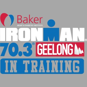 70.3 Geelong alt