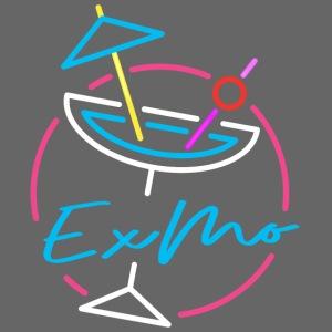 Exmormon Cocktail Design