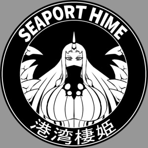 Seaport Hime
