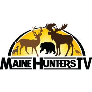 Maine Hunters
