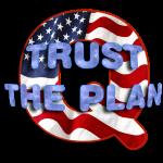 Q Trust the Plan