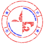 Combatives Gear Fighter Shirt Distressed v2.png