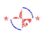 Combatives Gear Fighter Back Distressed v2.png