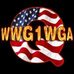 Q WWG1WGA