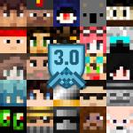 faces3.0box