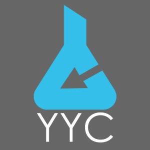 Media Lab Logo (white text)