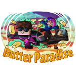 BUTTER PARADISE edit 3.png