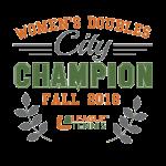 cc-vintage-fall18-wdbls