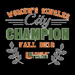 cc-vintage-fall18-ws