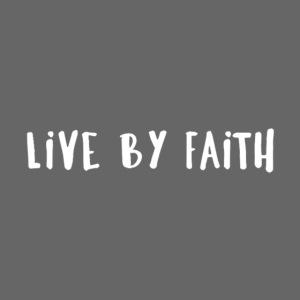 LiveByFaith