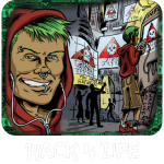 Hack 4 Lifev2.png