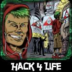 Hack 4 Lifev2.png