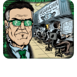 Safety Through Control.png