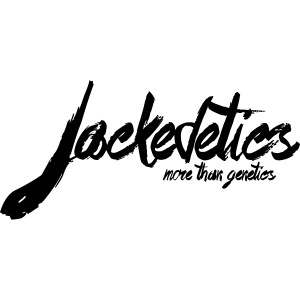 Jackedetics Tag