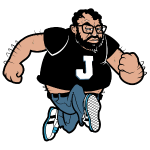 JorgeLogo2018