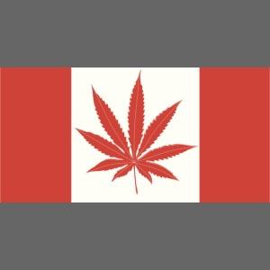 CANADIAN-FLAG-MARIJUANA