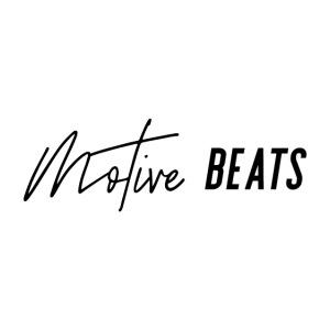 Motive Hoodie Design2
