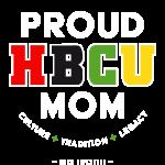 Proud HBCU Mom (RGB)