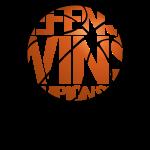 Basketball Defense Wins Championships