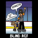 Blind Ref