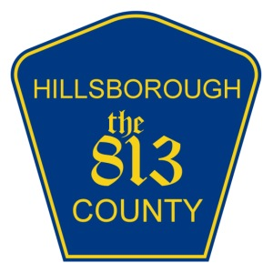 Hillsborough the813 County