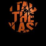 Attack Glass Basketball